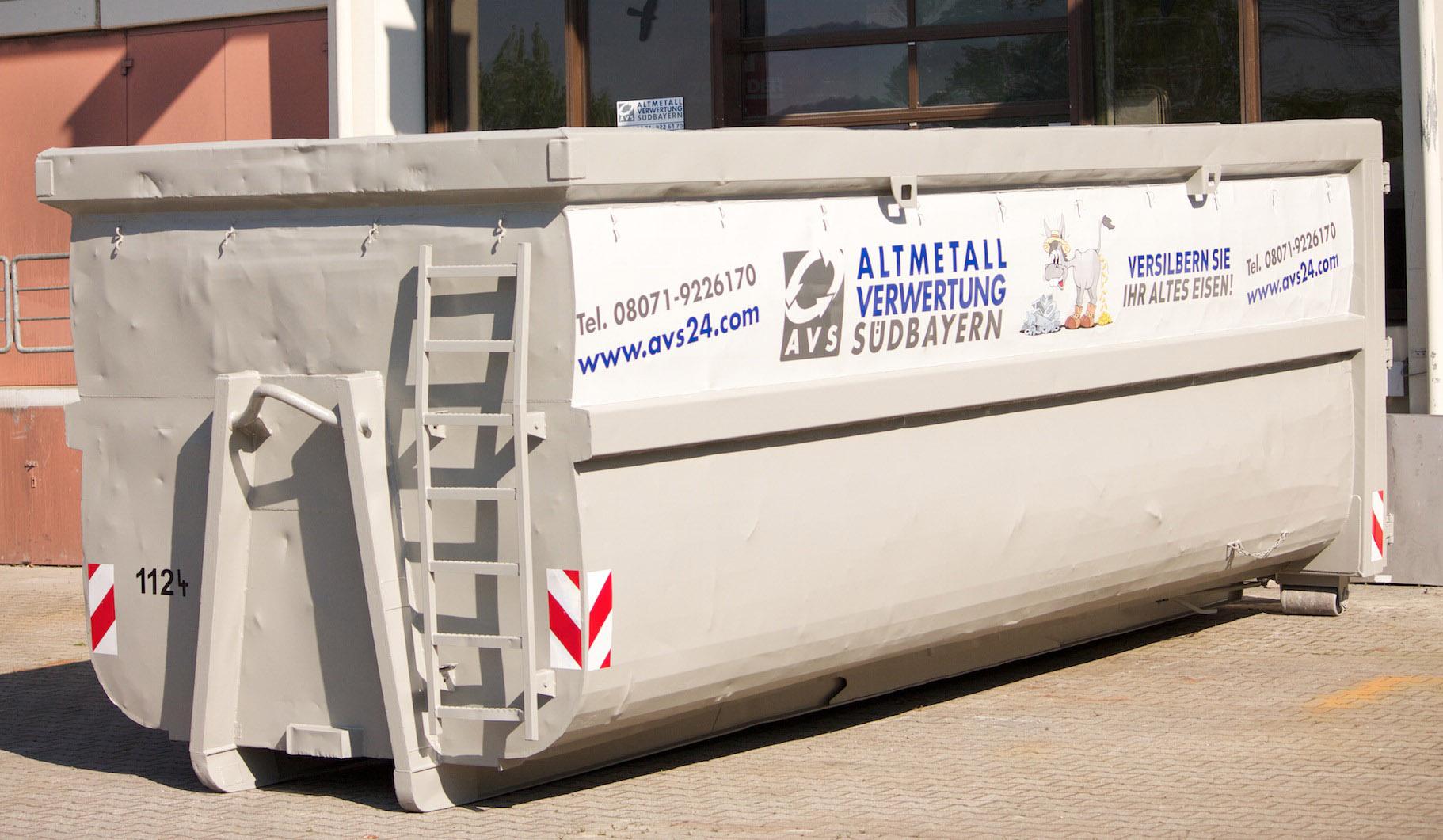 avs-container-40cb