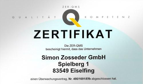 zert_2