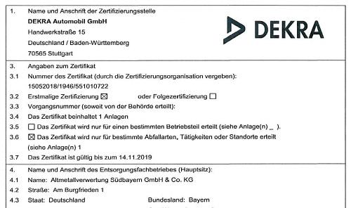 avs-dekra-zert-entsorgungsfachbetrieb